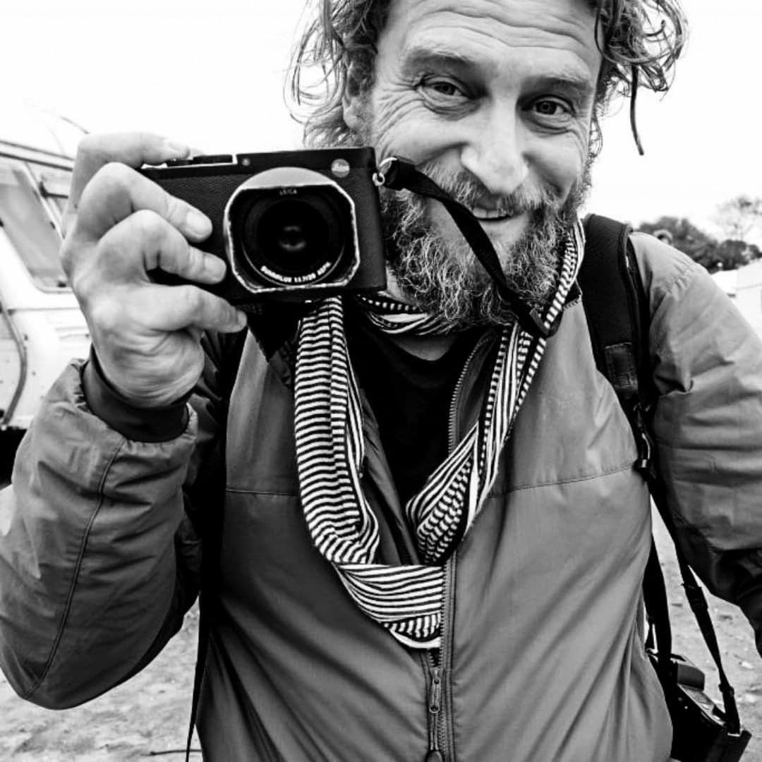 Pin on Leica Lovers
