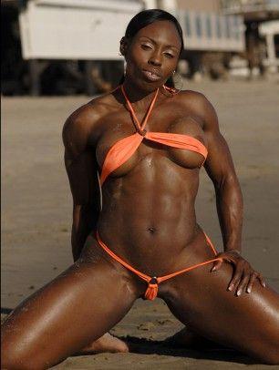 Patricia heaton nude pictures