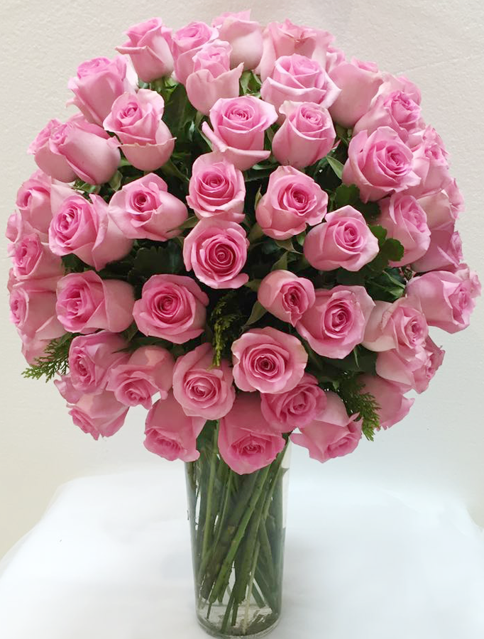 July Flowers Trading is among the best flowers shops in