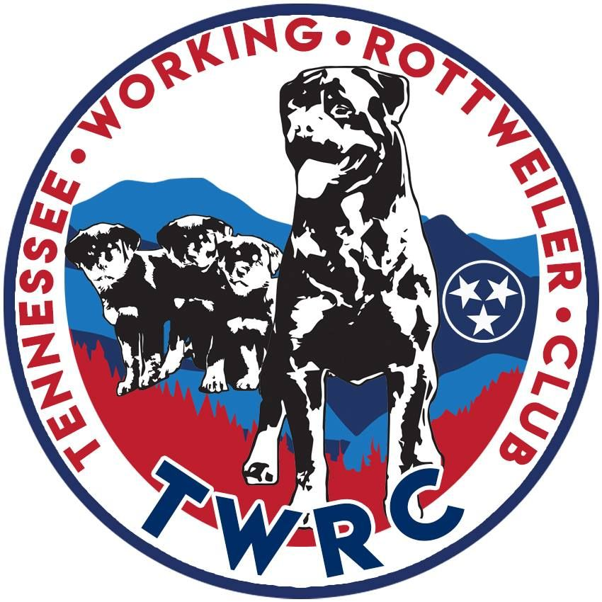 Rkna Welcomes Its Newest Club Located In New Market Tennessee 29