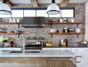 This eclectic kitchen features rustic open shelving with industrial on rustic furniture ideas, vintage shelf ideas, rustic metal shelf ideas, decorating shelf ideas, rustic home decor ideas, wood shelf ideas, rustic table ideas, garage shelf ideas, rustic interior ideas, rustic shelves ideas, rustic floating shelf ideas, white shelf ideas, simple kitchen backsplash ideas, rustic pantry ideas, rustic soap dish ideas, rustic display shelf ideas, garden shelf ideas, room shelf ideas, country shelf ideas, log shelf ideas,