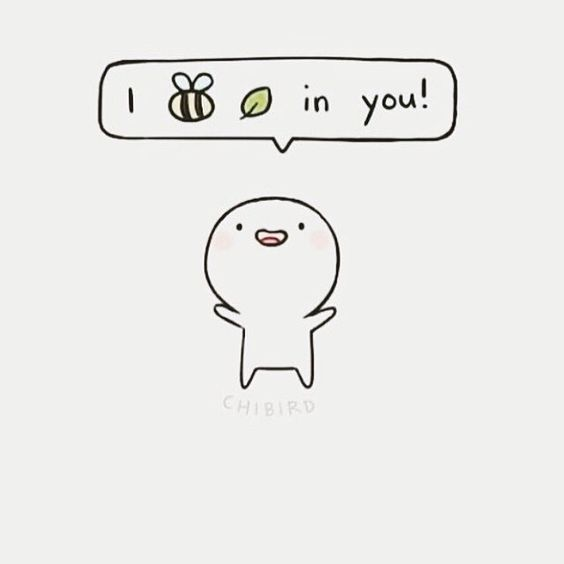 Cute Happy Quotes 28 Day Full Teatox | Quotes | Pinterest | Quotes, Inspirational  Cute Happy Quotes