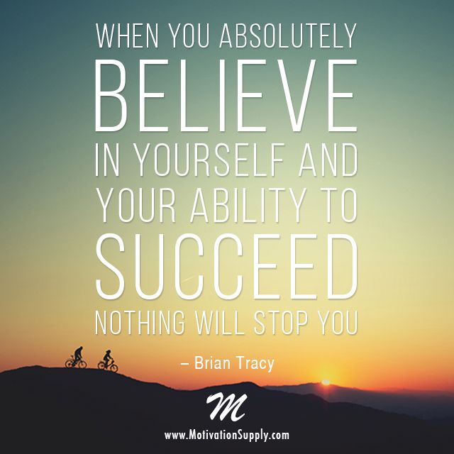 MotivationSupply - Get inspired for your dreams! | My