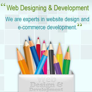 Datagenius Is One Of The Leading Cms Webdesign Company In Christchurch New Zealand Which Offers H Web Development Design Web Design Tips Web Design Company