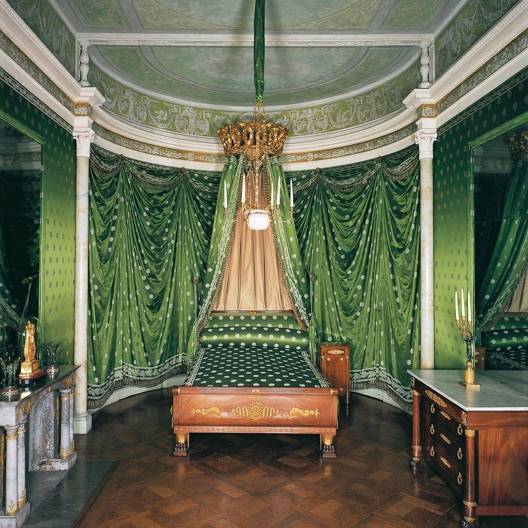 Ehrenburger Grün 15shadesofgreen Instagram Home Decor Decor