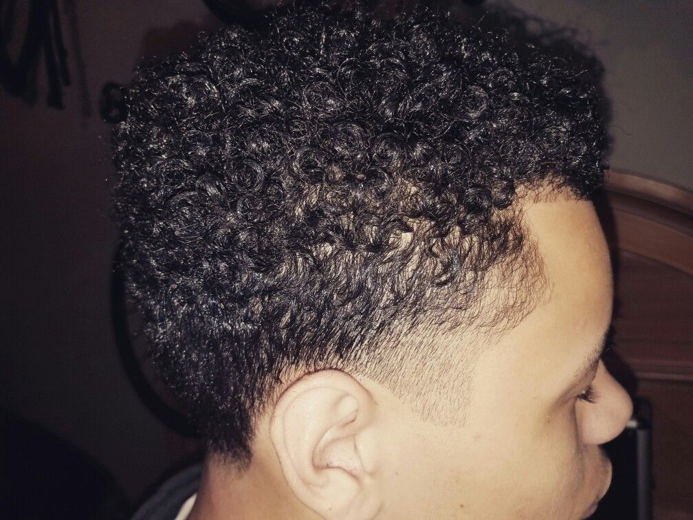 Pin by brockthebarber on clipper work pinterest review does the philips norelco do it yourself hair clipper work solutioingenieria Gallery