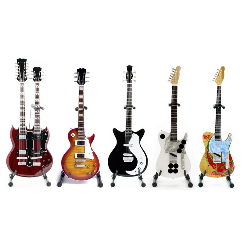jimmy page 39 s guitars pagey jimmy page guitar famous guitars. Black Bedroom Furniture Sets. Home Design Ideas