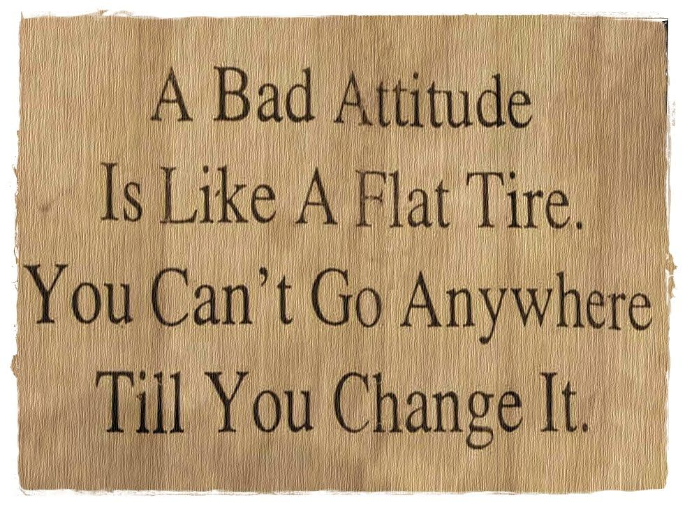 Bad Attitude Quotes Nasty Love Quotes  Bad Attitude Quote  Idea  Pinterest  Attitude .