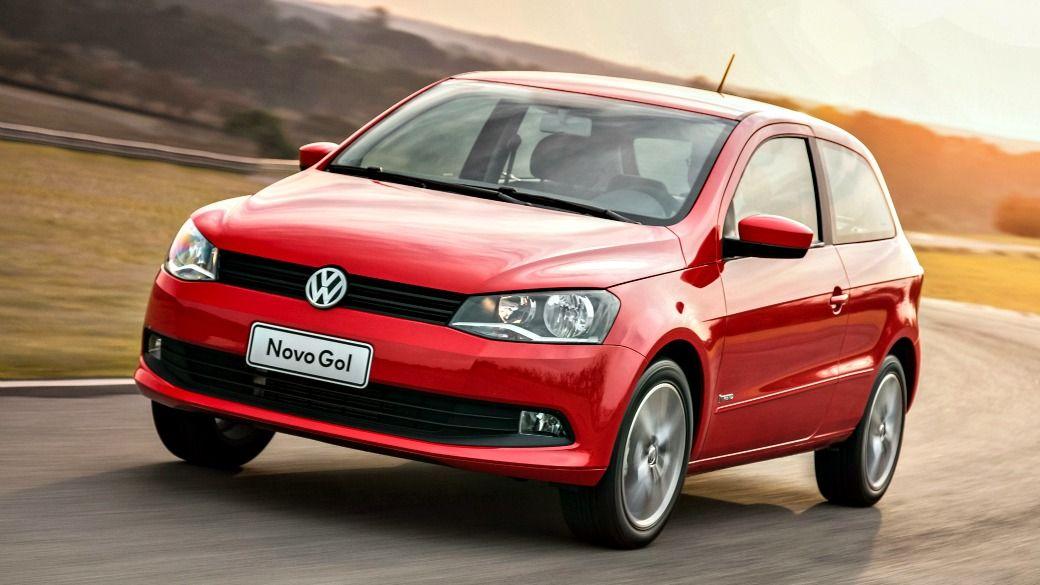 Volkswagen Rebate Meme Faz Dois Gols Por Minuto No Brasil