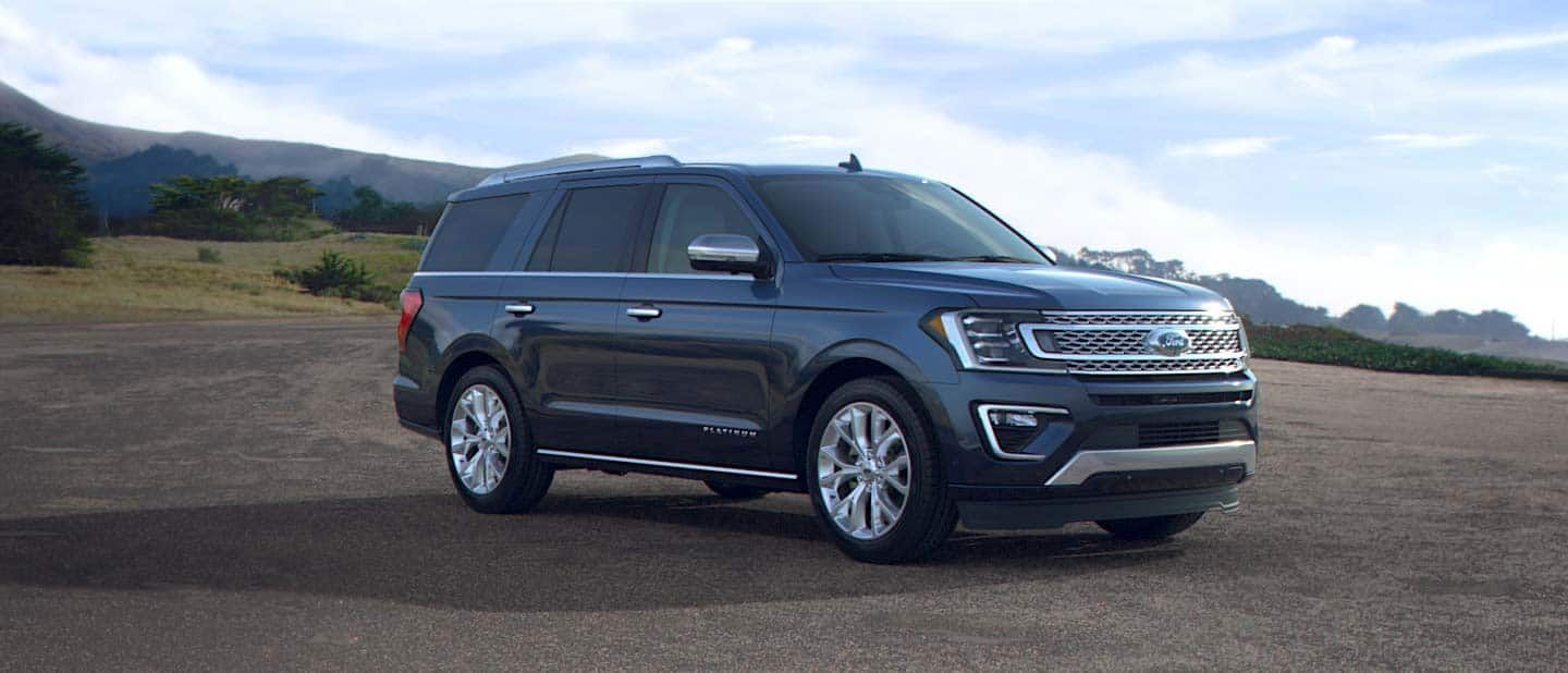 Pin By Kat Scholler On Cars In 2020 Ford Expedition Expedition Suv