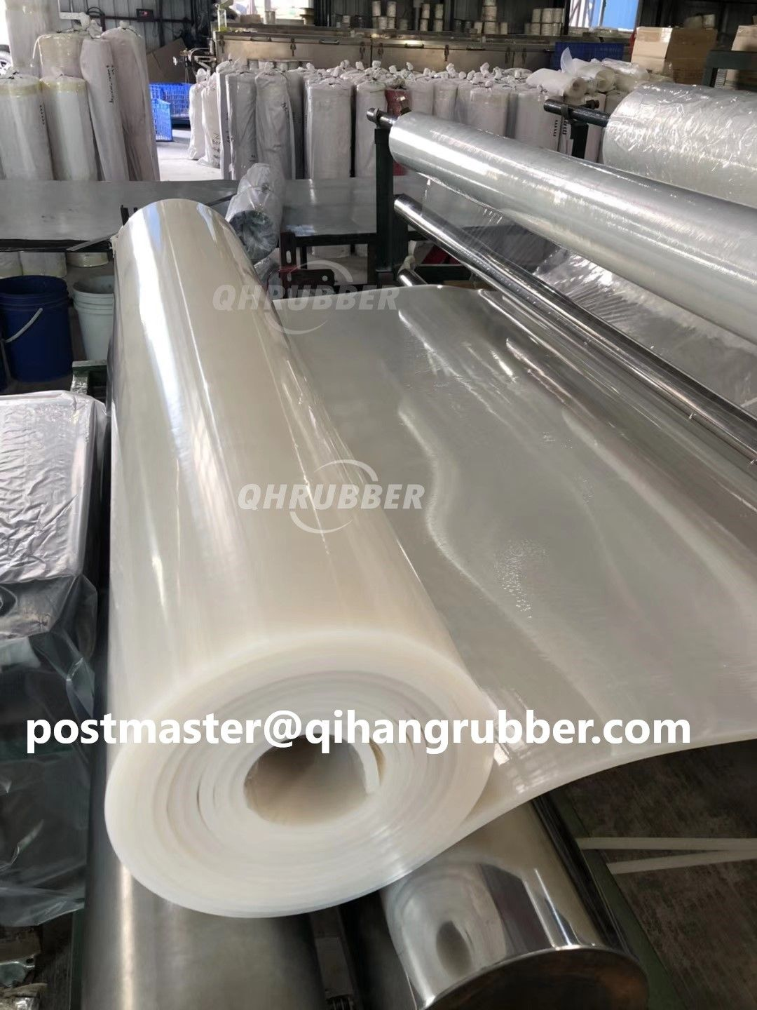 Silicone Rubber Sheet In 2020 Solar Panels Silicone Sheets Silicone Rubber
