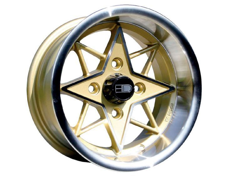 Vintage 4x100 Wheels Old School Rims From Top Rated S Compare Prices Read