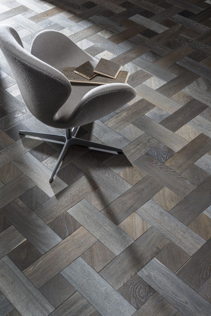 Luxesource luxe interiors design magazine the for Modern flooring ideas interior