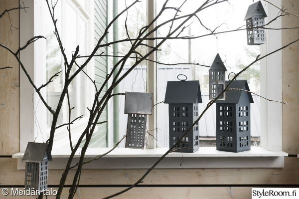 eteinen,lyhty,koriste-esineet,sisustuslyhty,ikkunakoriste