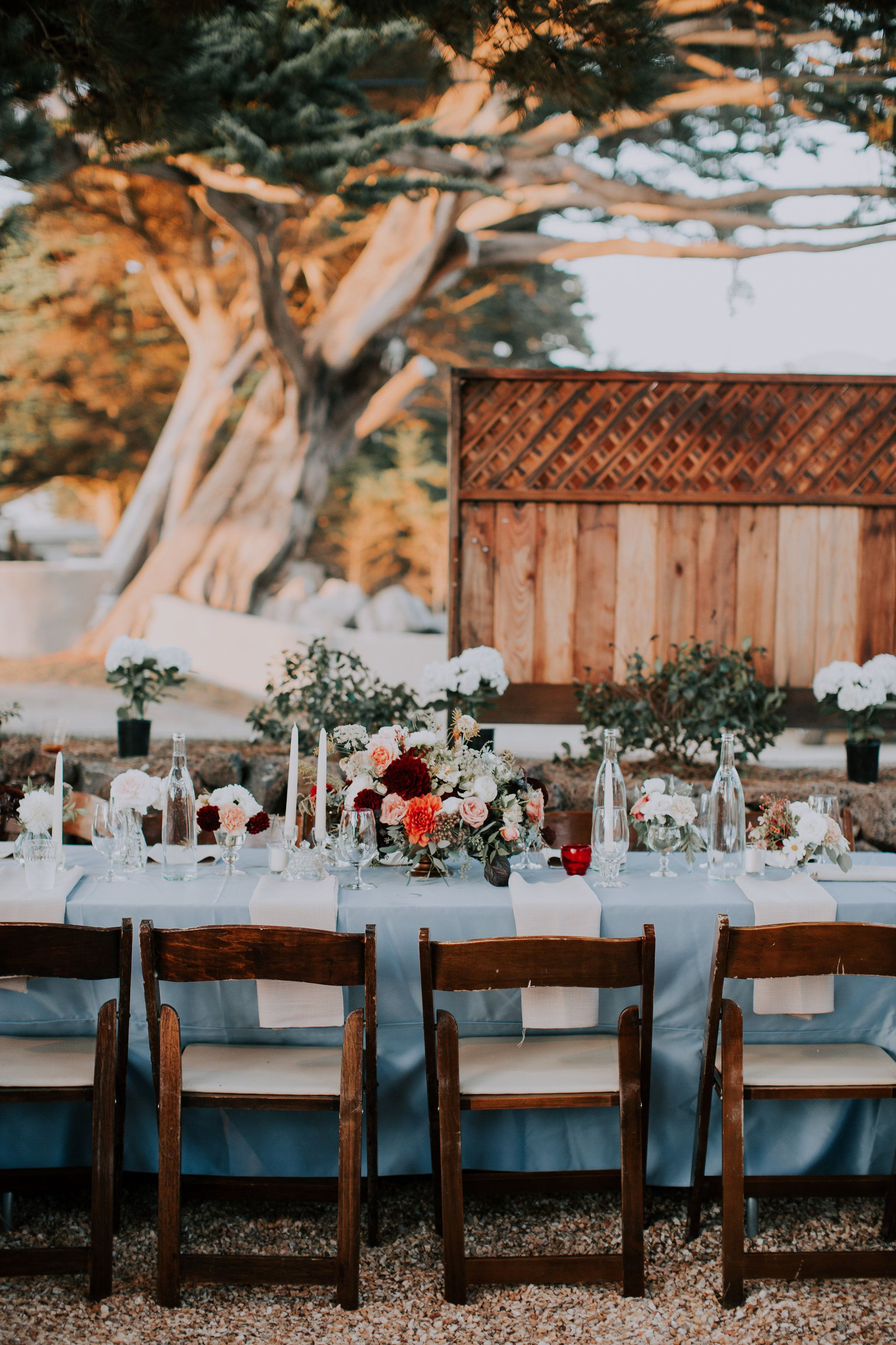 40++ Wedding table and chair rental cost info