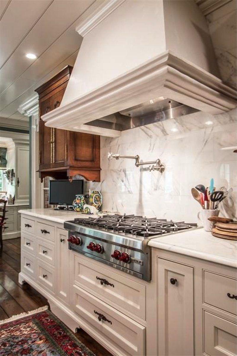 Atlanta Dream Home for Sale | Küchen ideen, Küche und Schöner wohnen