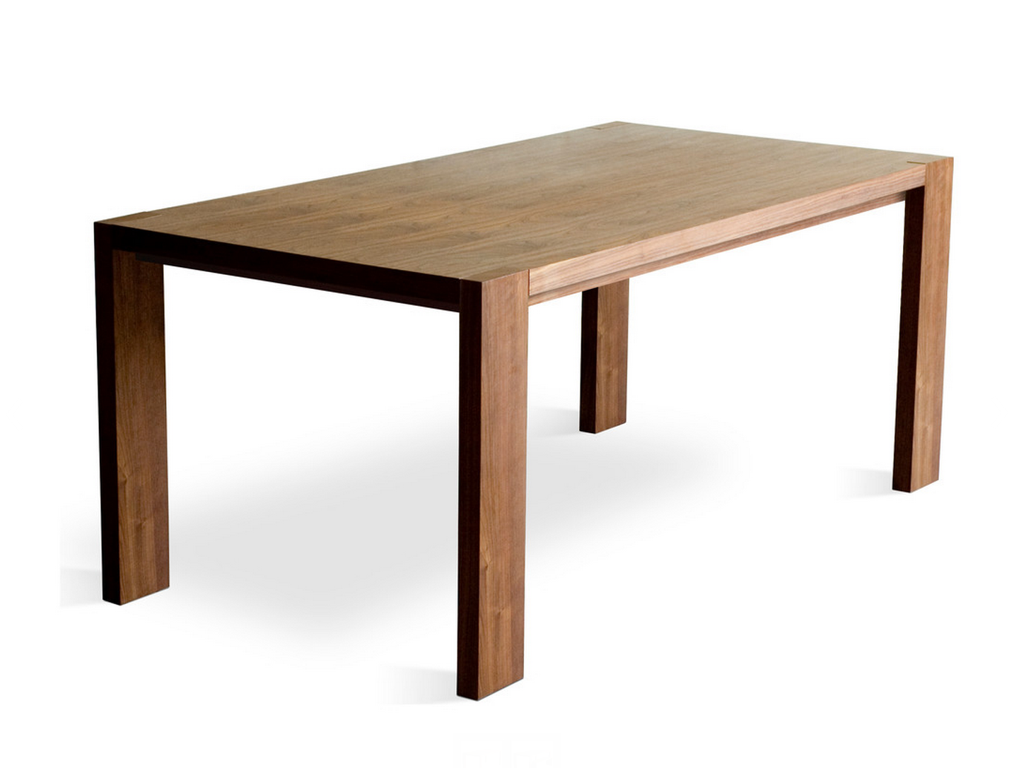 Explore Bench Dining Tables Plank Table And More