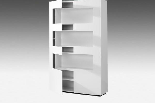 Karat Gb 128 Closets Kast Interieur En Meubels