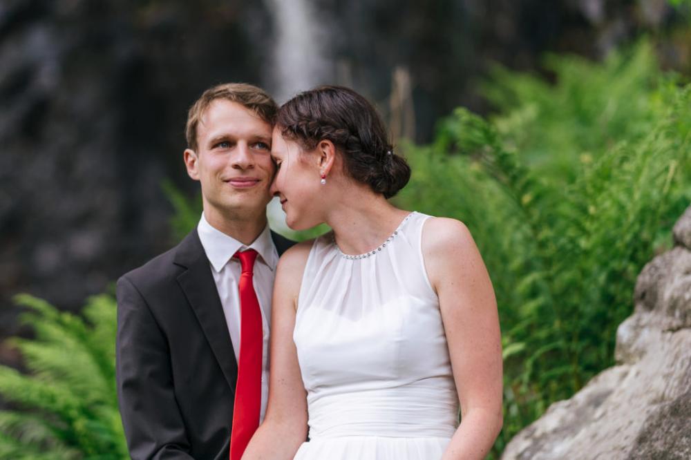 Schone Hochzeitsbilder Im Harz Hochzeitsfotograf Hochzeitsfotos Hochzeit