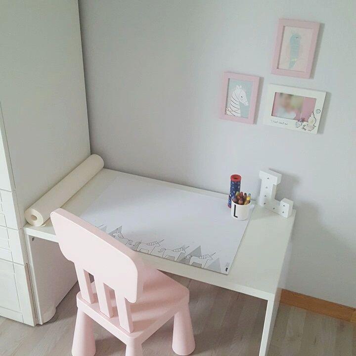 DIY   Kochen wie die Mama   Unsere Ikea DUKTIG Spielküche ...