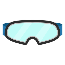 Pin By Jenny Gonzalez On Graphic Design Stock Ski Glasses Skiing Glasses