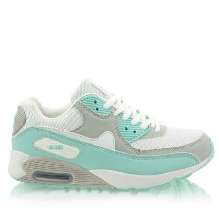 Sportowe Buty Damskie Obuwie Damskie Www Stylowebuty Pl Trendy Shoes Shoes Air Max Sneakers