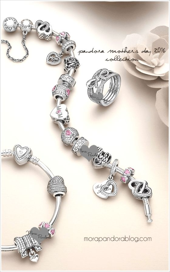 18++ What jewelry stores sell pandora charms viral