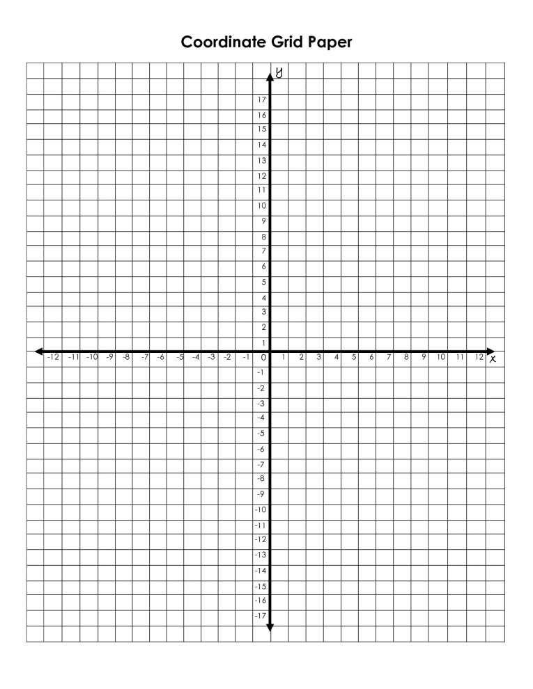 Pin On Grid Art