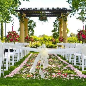 Vintners Inn Discover All Things Sonomacounty At Sonoma Com Sonoma Wedding Venues Napa Wedding Venues Northern California Wedding Venues