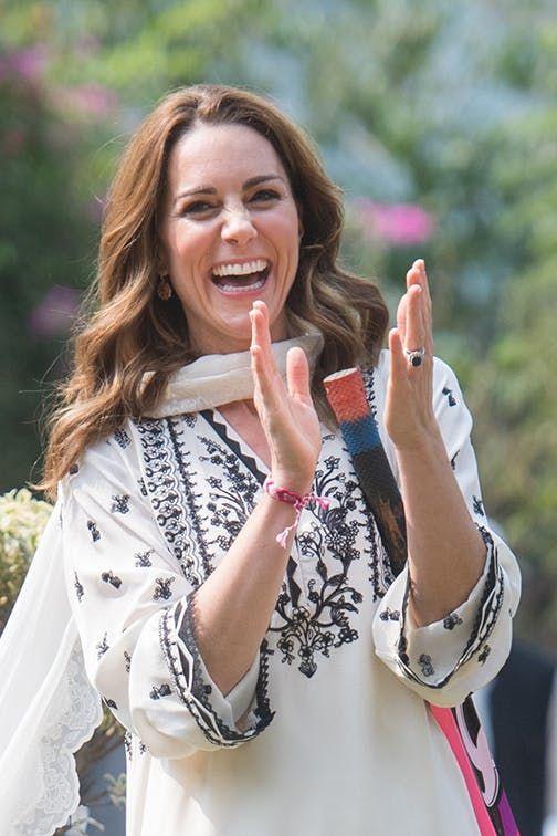 Kensington Palace Announces Kate Middleton's First Outing Since Royal-Duty Hiatus Kensington Palace Announces Kate Middleton's First Outing Since Royal-Duty Hiatus middleton family