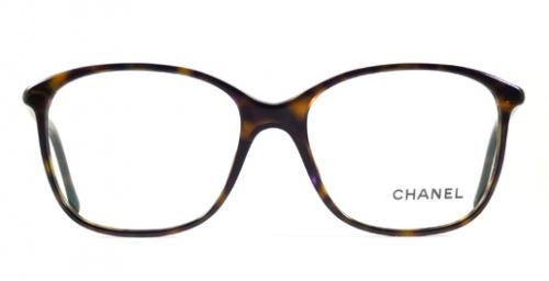 Chanel Brille 3219