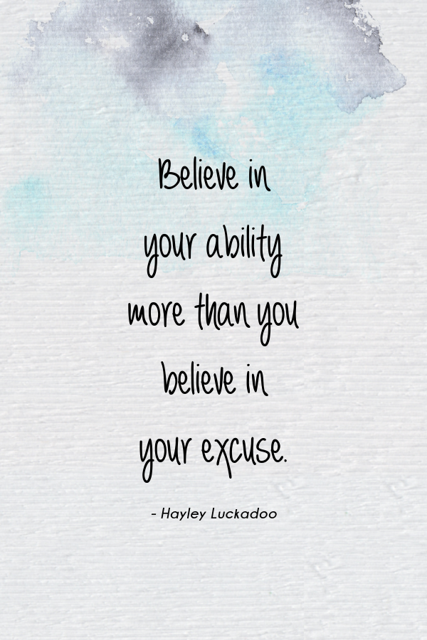 Daily Inspiration Daily Motivational Quotes Positive Quotes Motivational Quotes