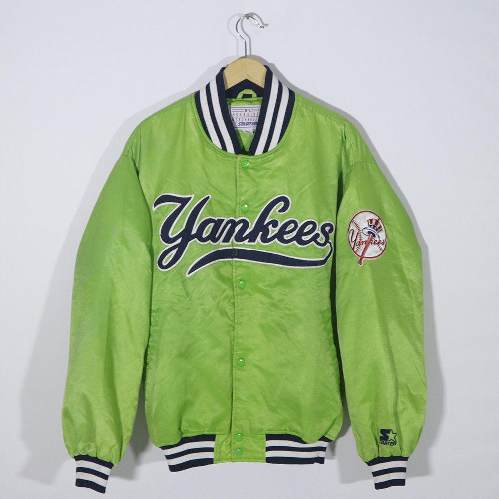 Pin On Skema Vintage World Vintage Sportwear Streetwear