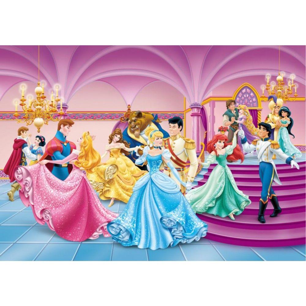 Disney Princesses HD Wallpapers Backgrounds Wallpaper 1000×1000 ...