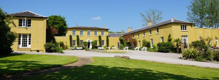 Manor Houses Hire Kin Wedding Venues Ireland Exclusive Als Large