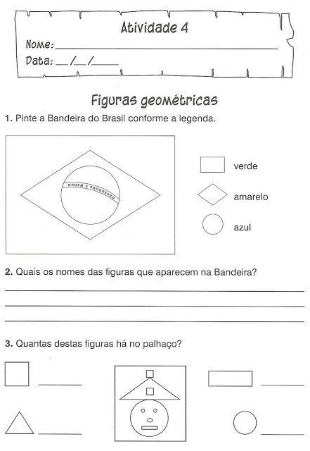 Atividade Com Duzias E Dezenas Desafios Matematicos Tangram Oval O