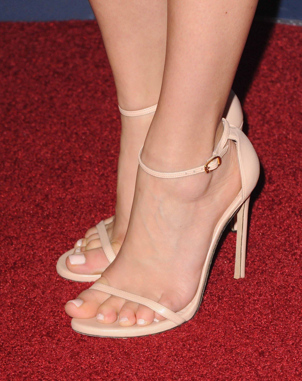 Feet Lauren Cohan nudes (34 photo), Pussy, Bikini, Instagram, lingerie 2018