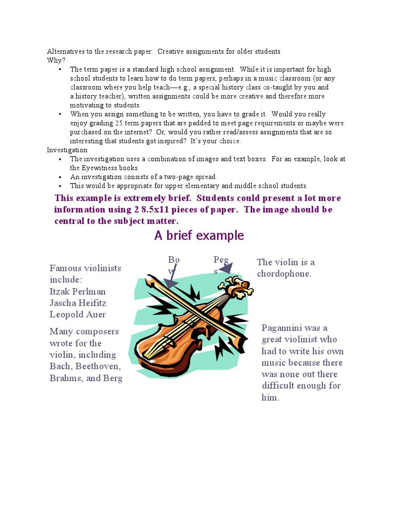 Transfer student essay sample villazon dessay