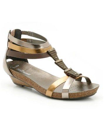 Clarks Shoes Olivia Flame Pinterest Clarks Olivia vwTf1xv