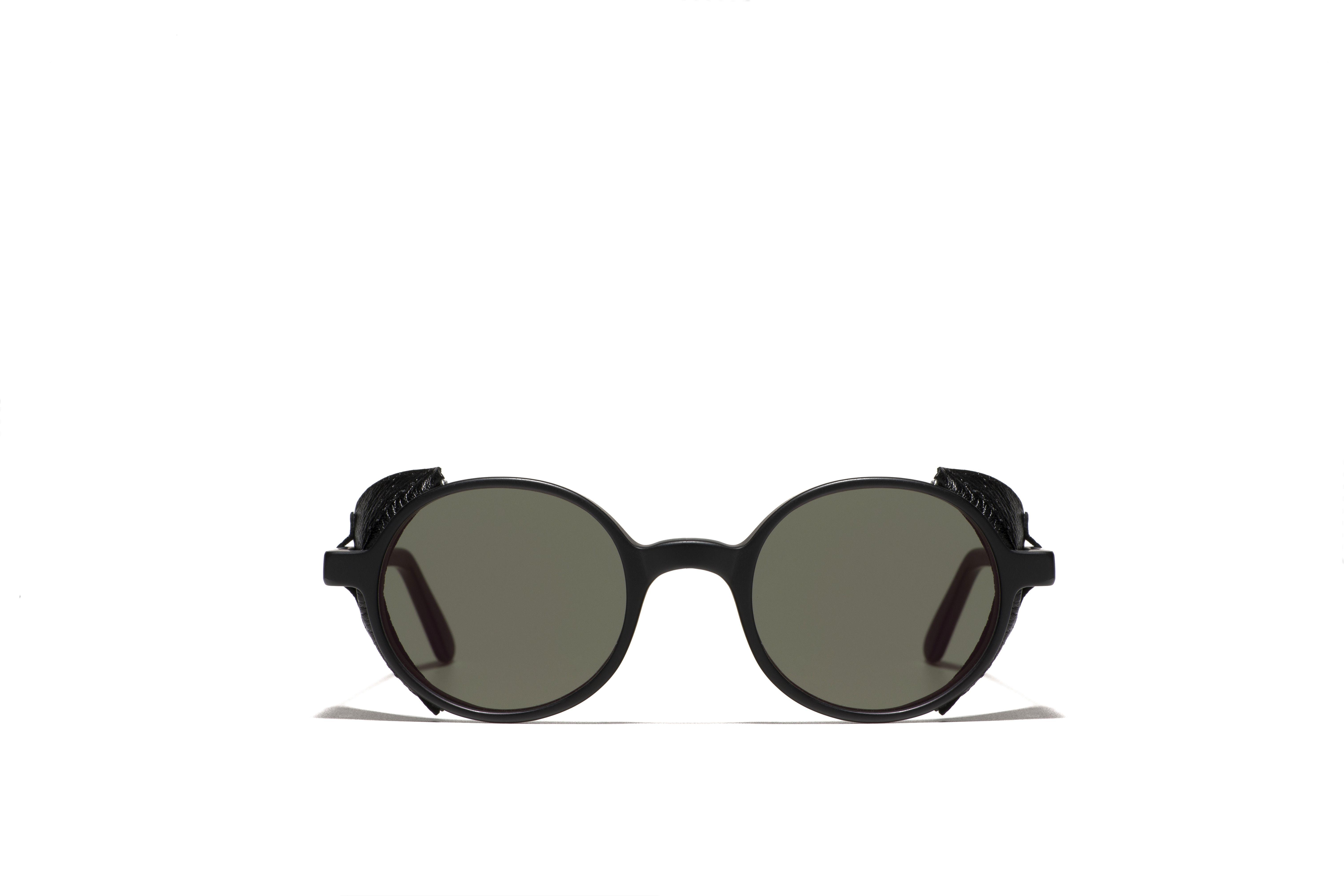 Mod Sunglasses Matt g L r Black Flap Reunion wZUznOxgqC