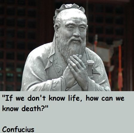 Famous Confucius Quotes Confucius Quotes  Confucius Quotes Proverbs And Wisdom