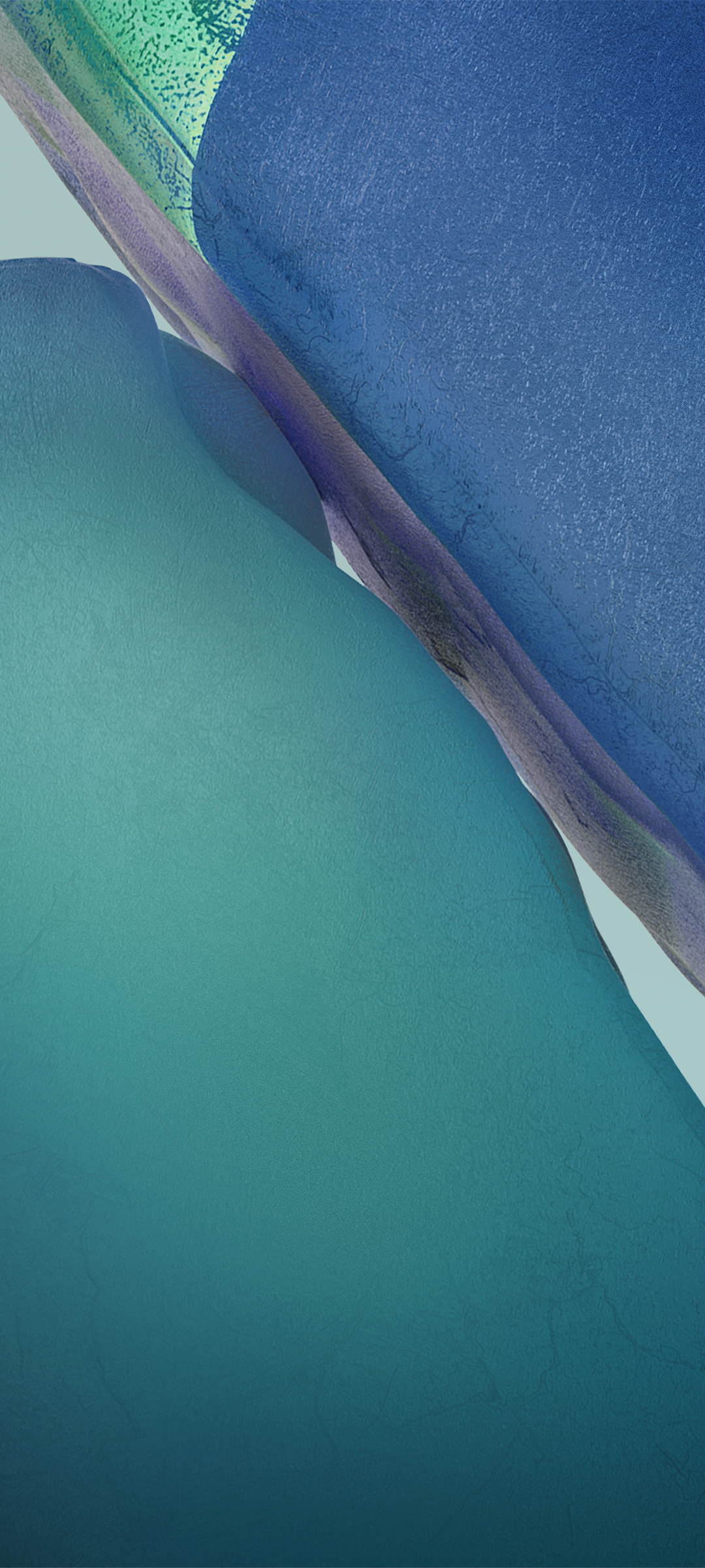 Samsung Galaxy Note 20 Wallpaper (YTECHB Exclusive) in