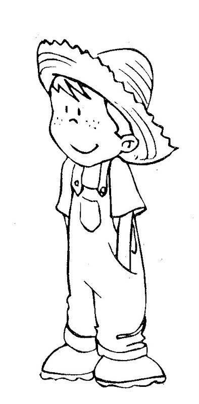Coloring Pages March 2011 Coloring Pages For Boys Kids Coloring Books Coloring Pages