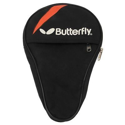 Butterfly Bat Cover Table Tennis Sports Case Pouch Racquet Accessories View More On The Link Http Www Zepp Table Tennis Sports Cases Table Tennis Bats