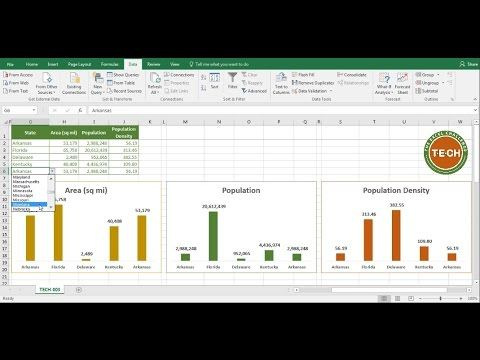 Learn how to create a spreadsheet that will allow you to quickly - spreadsheet compare