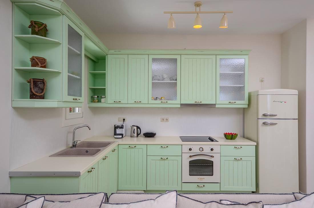 Arredamento Emilia Romagna a dreamy kitchen #bompani #architettura #design #arredamento
