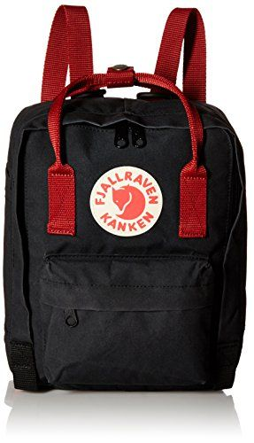 high quality look good shoes sale check out Pin by jjoyous jay on Purse Envy!!! | Kanken backpack, Black ...