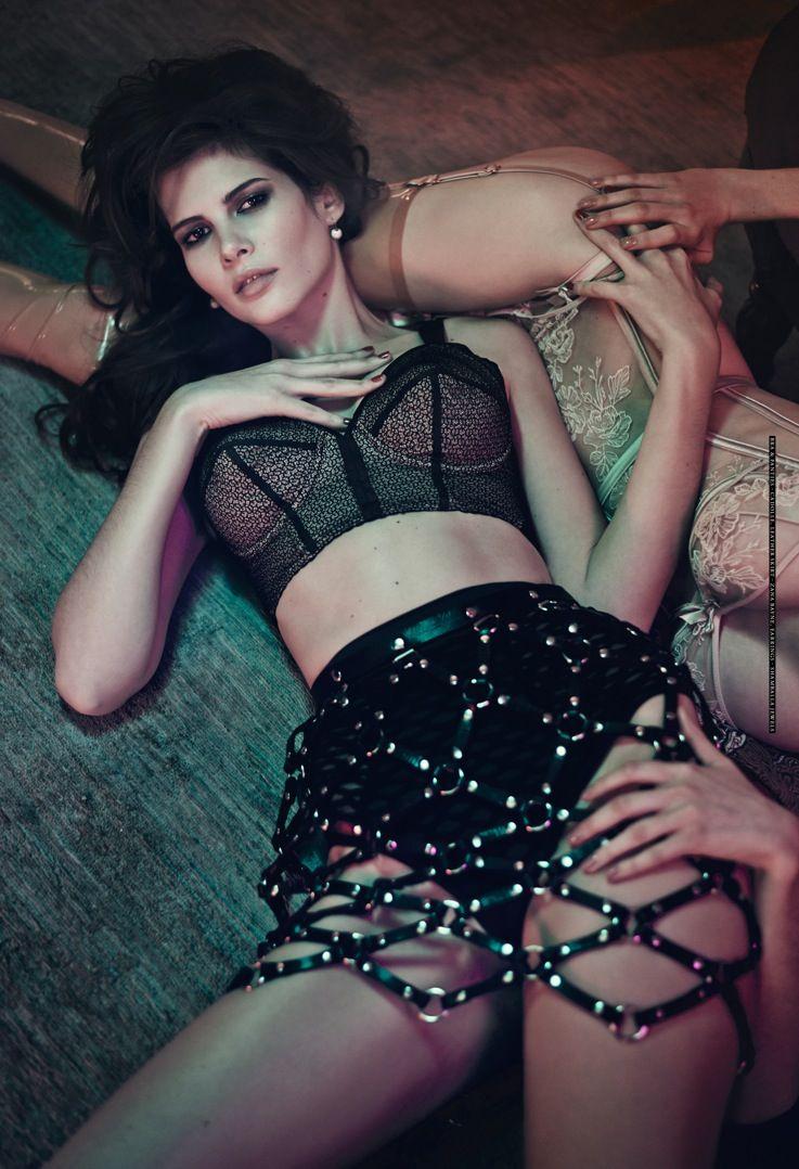 Video Monica Cima nude photos 2019