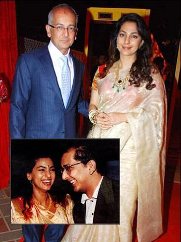Mismatched Celebrity Couples of Bollywood & Hollywood ...