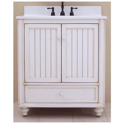 Best Deal Sunnywood Bb3021d 30 Wood Bathroom Vanity Cabinet From The Br Bathroom Vanities Without Tops Wood
